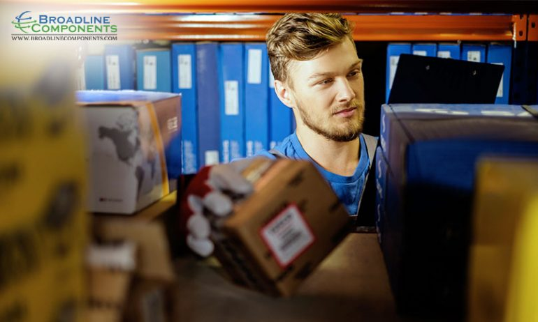 How to Properly Manage Excess Inventory With Inventory Management Solutions