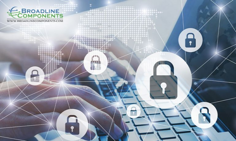 Prepare Your Data Center with New Security Measures to Protect Sensitive Information