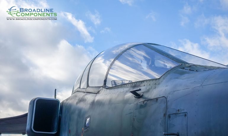 Upcoming Aerospace and Defense Industry Trends to be Aware of in 2020